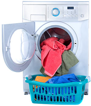 Monterey Park dryer repair service